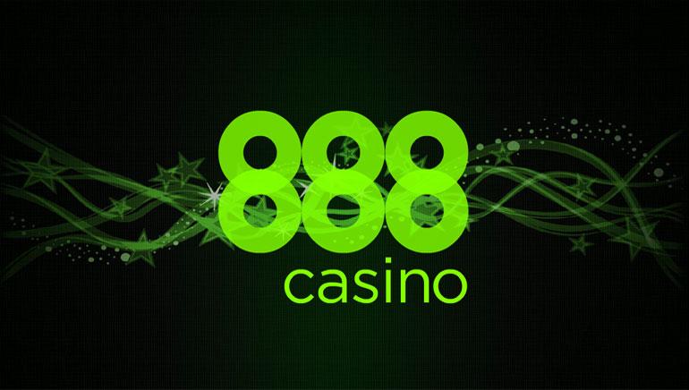 كازينو 888 : اكراميات نادي الولاء