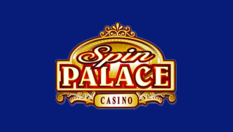 احصل الآن على مكافأة تسجيل بقيمة 1.000 دولار في كازينو Spin Palace