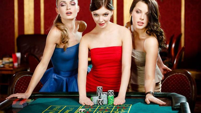 تطويرات خاصة واستثنائية في كازينو اول سلوتس All Slots Casino