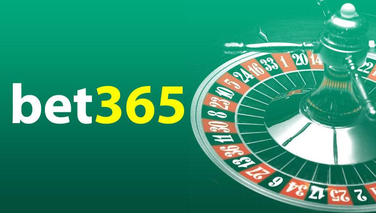 خاصية Cash Out التقائية أصبحت الآن متاحة عبر موقع bet365
