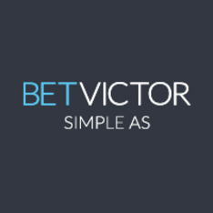 Bet Victor Sports