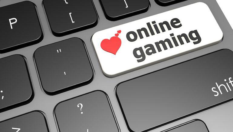 Eucasino أفضل موقع للربح على الانترنت !!