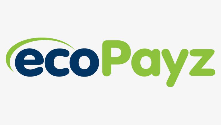 الايكو بايز بديلاً مربحًا وشائعًا بالفعل لنظامي الدفع – ecoPayz