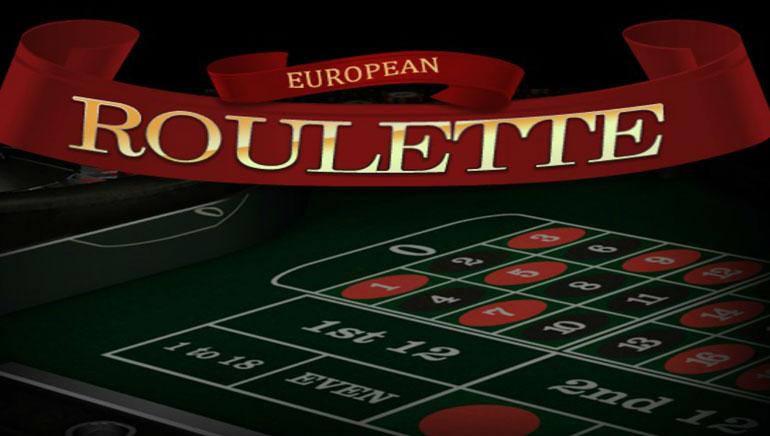 sunmaker online casino european roulette