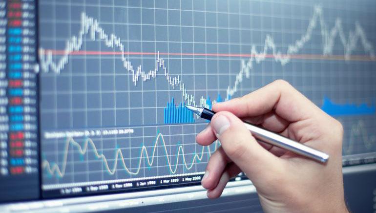 تطلق منصة تداول الخيارات الثنائية للمراهنة المالية Winner