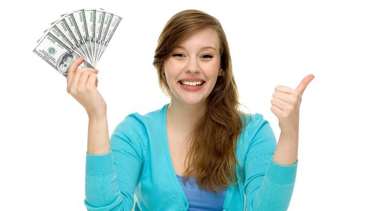 حزمة المكافآت الترحيبية الجديدة بقيمة 2000 يورو من كازينو ميجا Mega Casino