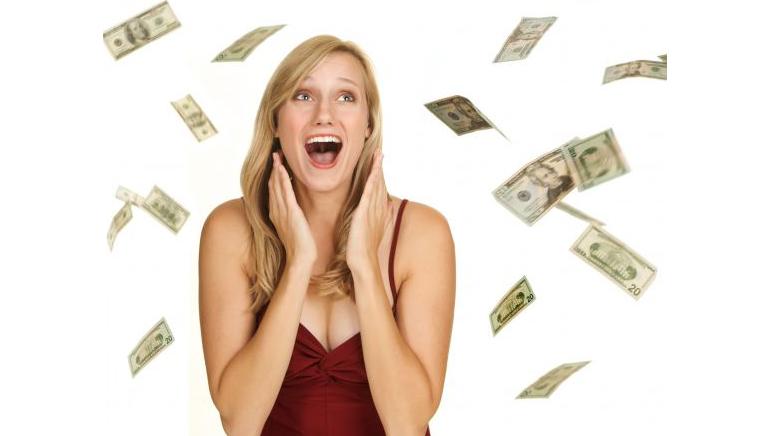 حقق أرباح تصل إلى 1500 دولار أمريكي خلال أسبوع واحد مع حزمة المكافآت المتميزة من كازينو 888