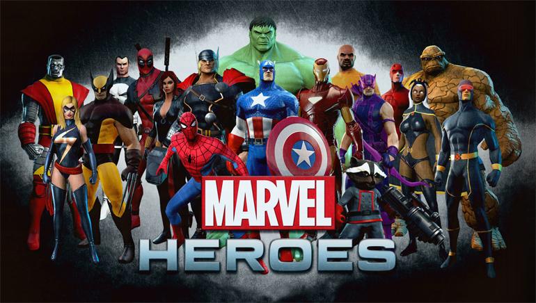 لقد وصل الأبطال للتو إلى كازينو EU