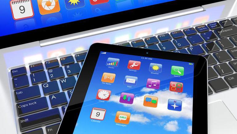 تقرير خاص: مستقبل تطبيقات الكازينو للهواتف الذكية