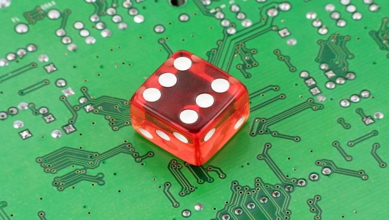 الكازينوهات على الانترنت في 2019، وما نتوقعه لألعاب المقامرة على الانترنت في 2020؟