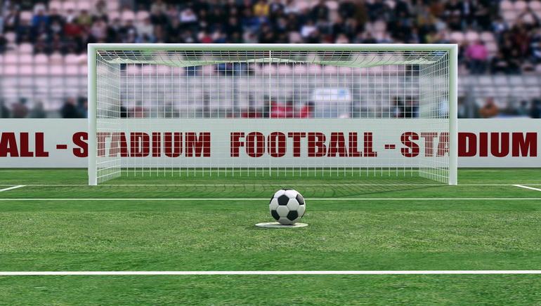 مشجعي كرة القدم و ( بيت 365 ) يحتفلون بـ يورو 2012