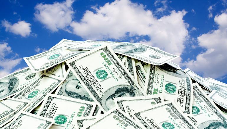 يقدم كازينو صن بالاس Sun Palace Casino مكافأة بقيمة 400% من الإيداعات والمزيد من المفاجآت والعروض الأخرى