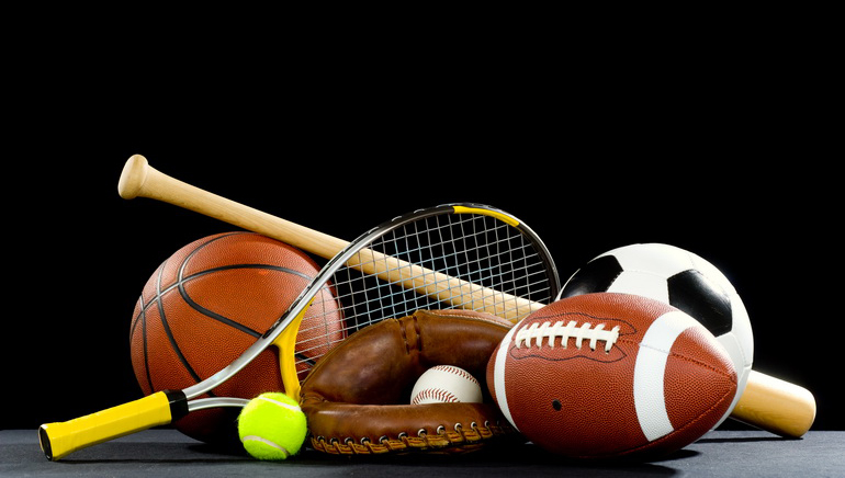 المراهنة على ألعاب رياضية - نظام الاحتمالات