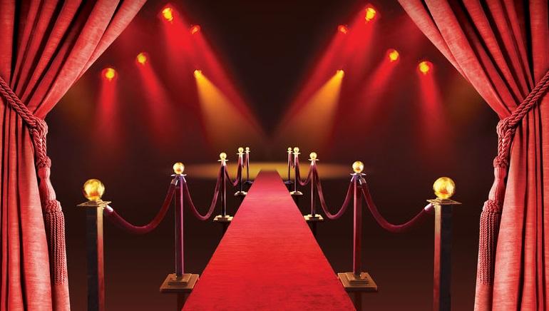 تقرير خاص: أفضل برامج الكازينوهات على الإنترنت وخطط VIP لكبار الأعضاء المهمين