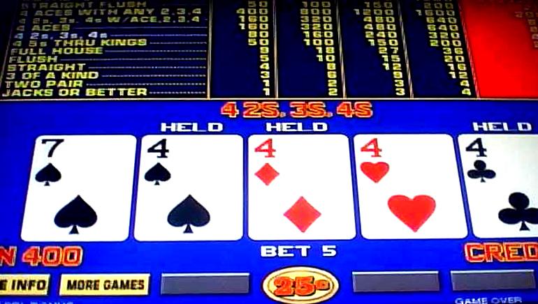 online casino ohne einzahlung bonus american poker 2