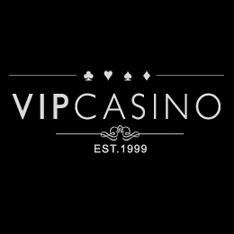 VIP Casino
