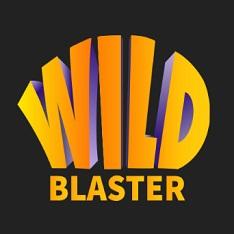 Online Spielautomaten Bei Wildblaster Spielen & Live Casino Spiele Genießen | Wildblaster Casino