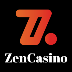 Zen Casino