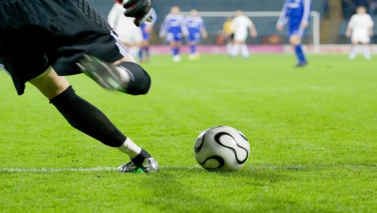 الرياضة الرهان